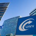 UWV-578.jpg