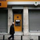 Piraeus Bank.jpg