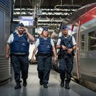 Thalys aanslag.jpg