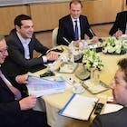 Tsipras Dijsselbloem.jpg