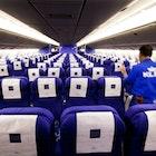 vliegtuigstoelen.png