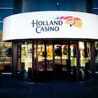 Holland Casino 578.jpg