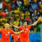Robben Van Persie .jpg