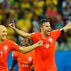 Robben Van Persie hud.jpg