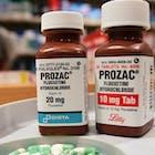 Prozac.jpg