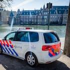 Politie 578.jpg