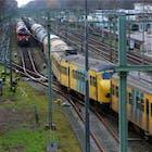 Ongeluk trein.jpg