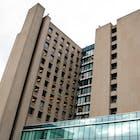 catharina ziekenhuis