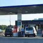 tankstation 578.jpg