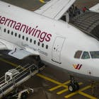 germanwings 578.jpg