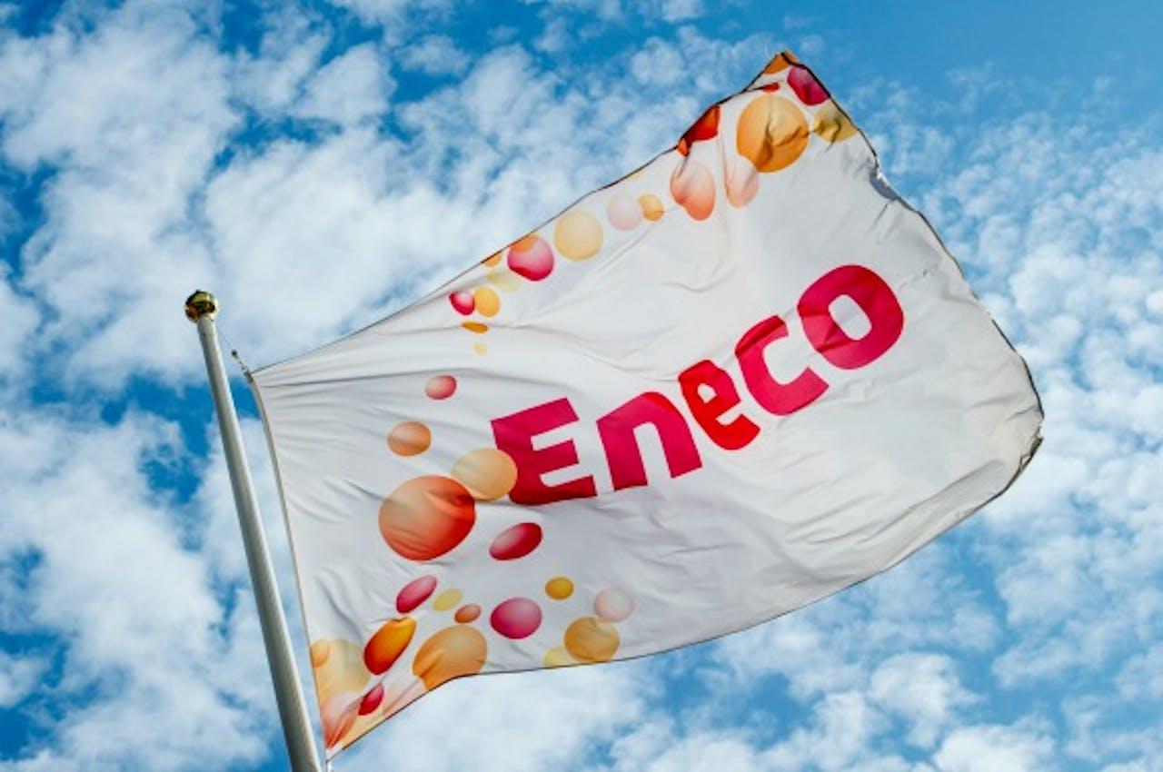 Eneco trekt handen af van energieakkoord