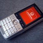 mobiele telefoon Vodafone.jpg