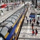 trein-ns-rotterdam.jpg