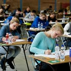 Examen.jpg