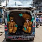 Ebola 578.jpg