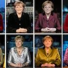 Merkel .jpg