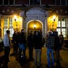 Overleg Den Haag.jpg