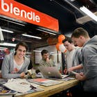blendle.jpg