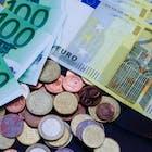 Euro 578.jpg