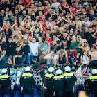 politie voetbal.jpg