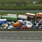 verkeersongelukken.jpg
