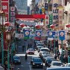 china-578.jpg
