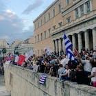 Greece Demon.jpg