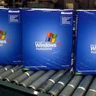 Windows-XP-578.jpg