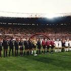 Ajax Wenen.jpg