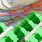 Internet-snelheid.jpg
