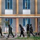 Al Shabaab Universiteit.jpg