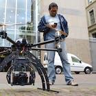 Drones-578.jpg
