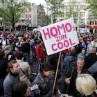 Homo's.jpg