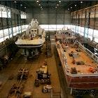 Damen Shipyards.png