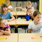 klas onderwijs