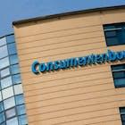 consumentenbond.jpg