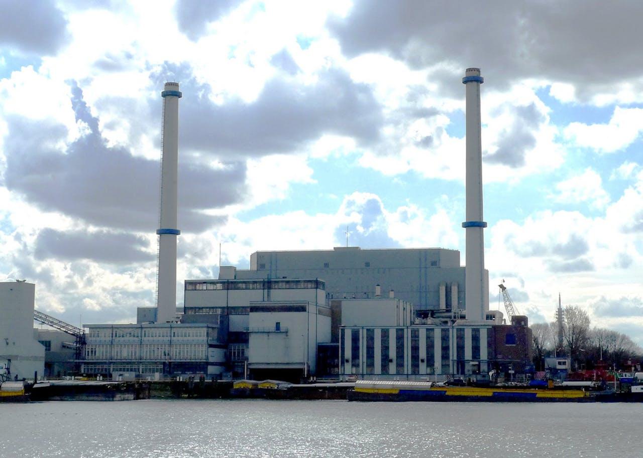 Europees Parlement wil reductie CO2-rechten