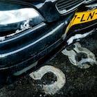 Auto schade.jpg