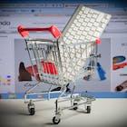 webwinkel-578.jpg