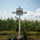 MH17 monument.jpg