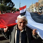 Jemen protest.jpg
