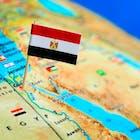 vlag Egypte.jpg