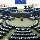 europarlement.jpg