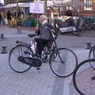 vak die fiets.jpg