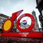 Tour de France Utrecht.jpg