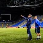blind-sneijder-astana-arena.jpg
