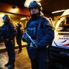 Frankrijk terrorisme.jpg