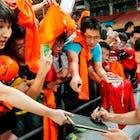 China Oranje.jpg