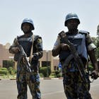 Bamako.jpg