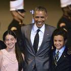 Obama Cuba.jpg